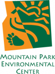 Mountain Park Environmental Center